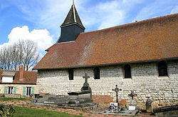 Rémécourt église 1.jpg