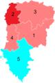 Résultats des élections législatives de l'Aisne en 1988.png
