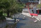 Río Valira de Canillo. Canillo. Andorra.jpg