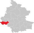 Röhrenbach in HO.png