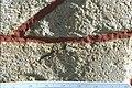 Rökstenen - KMB - 16000300014228.jpg
