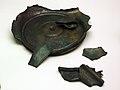 Römisches Bronzegeschirr Grabfund Hankenbostel@Nieders. Landesmuseum20160811.jpg