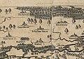 Rückmarsdorf 1595.jpg