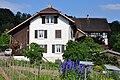 Rüti - Weier-Dachsegg 2010-06-23 17-43-50.JPG