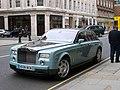 R-R Phantom in London.jpg
