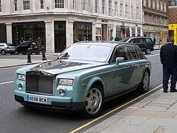 Luxury goods - Wikipedia