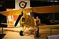 RAAF Museum IMG 9446 (5095190523).jpg
