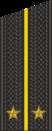 RAF N F1b-Lt 2010–.png