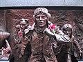 RAF War Memorial Victoria Embankment London - geograph.org.uk - 1117131.jpg