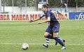 RCDE 2 - 0 FCB (5).jpg