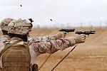 RCT-5 conducts combat marksmanship training at deployment halfway mark 120203-M-PH863-003.jpg