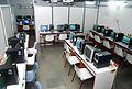 RCoE - computer - Computer Graphics lab.jpg