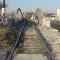 RDT13-viaduc2.JPG