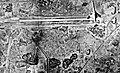 RF-101C over Kep airfield Vietnam c1966.JPG