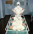RIAN archive 450919 Maternity Home in Yakutsk.jpg