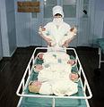 RIAN archive 450919 Maternity Home in Yakutsk.jpg