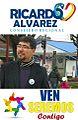 RICARDO ALVAREZ FAJARDO FOLLETODOS.jpg