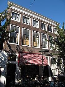 RM11758 Delft - Choorstraat 16.jpg