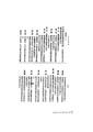 ROC1932-08-13-1932-09-24Law02301att11.pdf
