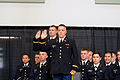 ROTC cadet graduation ceremony at OSU 011 (9070904077).jpg