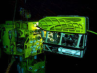 ROV working on a subsea structure.jpg
