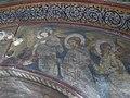 RO AB Biserica Adormirea Maicii Domnului - Lipoveni din Alba Iulia (10).jpg