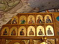 RO AB Silea church of the Holy Trinity 2011.10.jpg