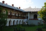 RO IF Cernica monastery housing 1.jpg
