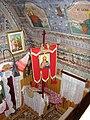 RO MM Remecioara church interior 6.jpg