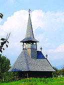 RO SM Lechinta wooden church.jpg