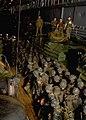 RP Marines disembark landing craft in well deck of USS Juneau (LPD-10) 2-17-08.jpg