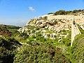 Rabat, Malta - panoramio (24).jpg