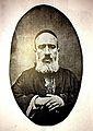 Rabbi Meir Tolédano רבי מאיר טולידאנו.JPG