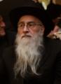 Rabbi Yitzchak Abadi.png