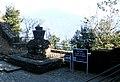 Rabdentse Ruins 03.jpg