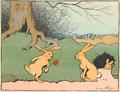 Rabier - Les Petites Misères de la vie des animaux, Garnier 039.png