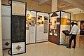 Rabindranather Bigyan Bhabna - Exhibition - Bardhaman Science Centre - Bardhaman 2015-07-24 1288.JPG