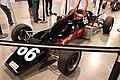 Race Cars North American Motor Sports Expo (13072364945).jpg
