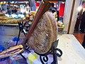 Raclette 015.jpg