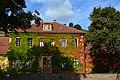 Radebeul Hoflößnitz Kavalierhaus 012.jpg