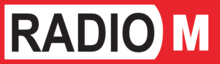 Radio M - Wikipedia