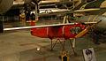Radioplane OQ-19D 2 USAF.jpg