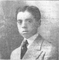 Rafael Argelés.png