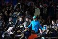 Rafael Nadal - BNP Paribas Showdown 2013 - 006.jpg