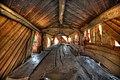 Rafdal boat house - panoramio (1).jpg