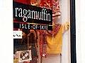 Ragamuffin - geograph.org.uk - 612069.jpg