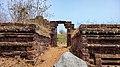 Raibania fort 01.jpg