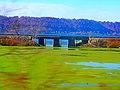 Railroad Bridge - panoramio (1).jpg