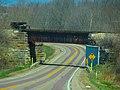Railroad Bridge over State Highway 136 - panoramio.jpg