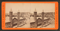 Railroad Depot, by E. & H.T. Anthony (Firm).png